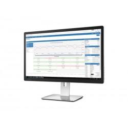 Teracom monitor- og...