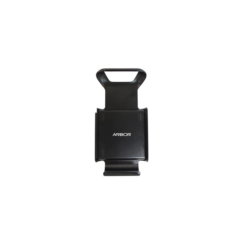 Arbor V DOCK-G5 Biloplader til GSM-PHONE-G5  In-Vehicle Wireless ch