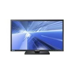 "23"" Monitor 1920 x 1080 TFT..."