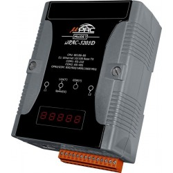 ICP DAS UPAC-5201D....