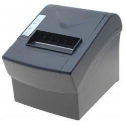 Termisk kassebonprinter -...