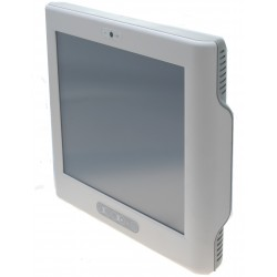 """Medico skærm 17"""" LCD TFT..."""