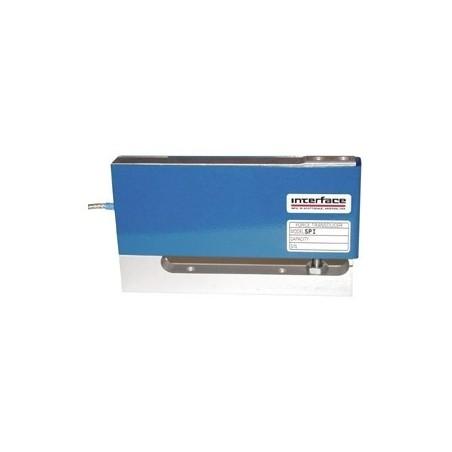 Interface Single Point vejecelle, 25 kg (begrænset lager)