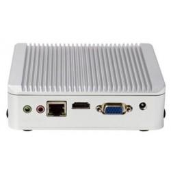 Blæserløs I3/I5 med Wi-Fi...