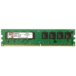 DDR2-RAM 1GB 240pin PC2 4200