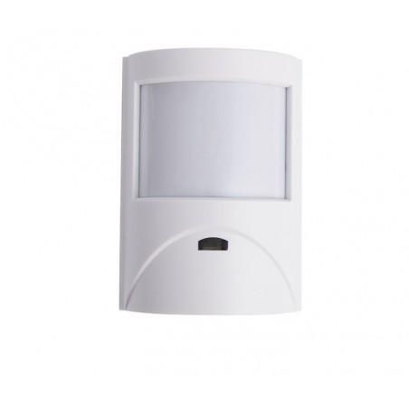 Trådløs infrarød (PIR) sensor til alarmsystem