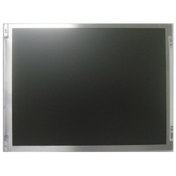 """10.4"""" LCD High Bright LCD..."""