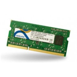DDR3 RAM 4GB 240PIN PC1600...