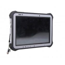 """10.1"""" Robust Tablet LED,..."""
