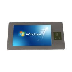 """21"""" Panel PC, 1920x1080,..."""