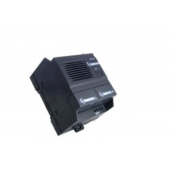 Voicemodul til PLC. DC 12-24V