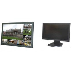 "15.6"" IP monitor/ pc til..."