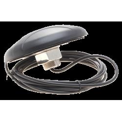3G LTE 5dBi kuppel antenne,...