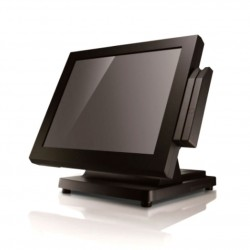 "15"" POS Touch Display med..."