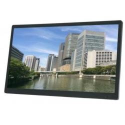 "27"" (16:9) 4K UHD TFT LCD..."