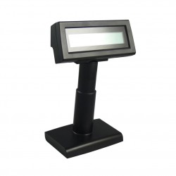 POS Customer Display, LCD,...