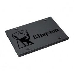 Kingston A400, 240GB SSD...