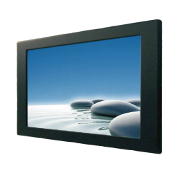 """22"""" Wide LCD Panel monitor,..."""