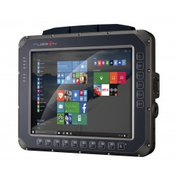 "12"" Robust tablet PC, IP66,..."