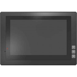 "7"" Panel PC med touch til..."