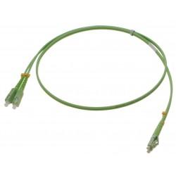 LC/SC fiber optisk...