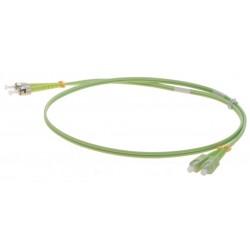 SC/ST fiber optisk...