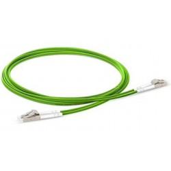 LC/LC fiber optisk...