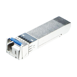 SFP modul 10Gbit, SM, LC,...