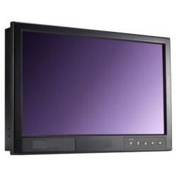 """24"""" TFT monitor med..."""