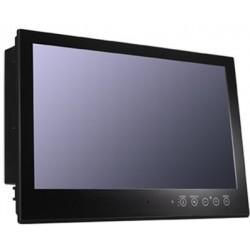 """24"""" LCD monitor med..."""
