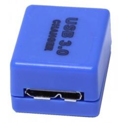 USB3.0 type Micro B hun til...