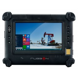 """7"""" Robust Tablet PC, IP65,..."""