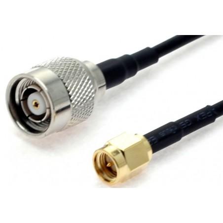 Kabel fra RTNC til SMA, 60cm