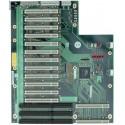 Busskort 12 PCI , 1 ISA , 2 PICMG