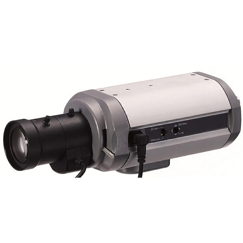 2 Megapixel HD-SDI indendørs kamera, High Line