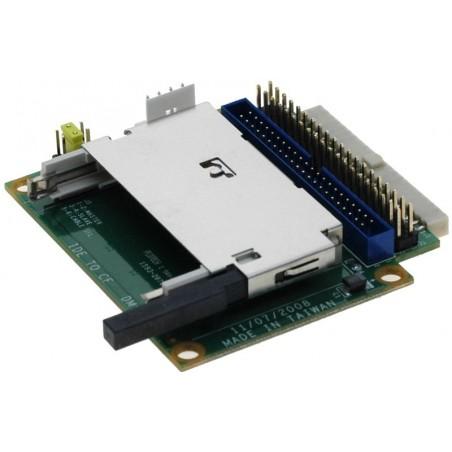 Adapter fra IDE til CF