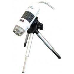 1.3 megapixel USB mikroskop...