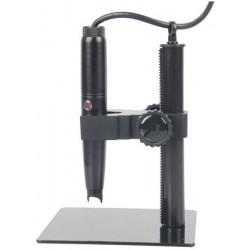 5 megapixel mikroskop op...