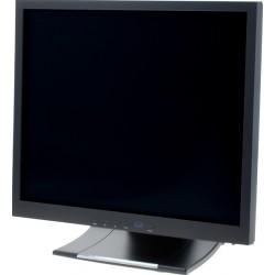 "19"" LCD touch monitor, VGA,..."