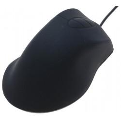 Vandtæt mus i silikone med...