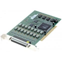 Adlink PCI-7233H. 32...