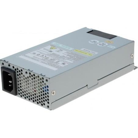 180 Watt ITX Strømforsyning