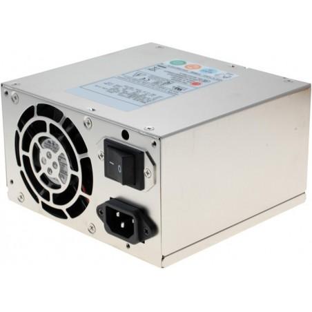 300 Watt ATX Strømforsyning, P4