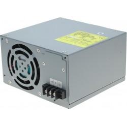 -48 VDC 250 Watt ATX...