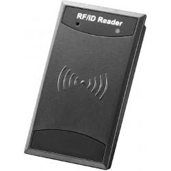 Mifare RFID læser til væg