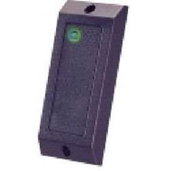 Udendørs RFID læser RS485...