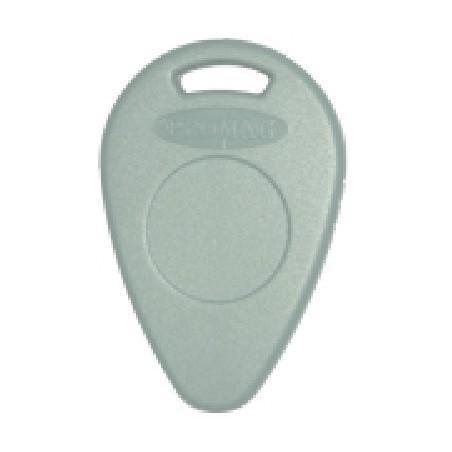 RFID tag transponder læse eller skrive