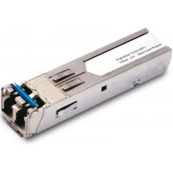 SFP port 10Gbit, SM, LC, 10km
