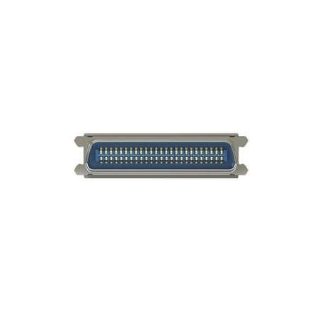 Aktiv SCSI terminator, Cen 50 han