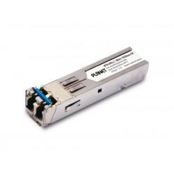 10Gbit SFP+modul LC 300m MULTI